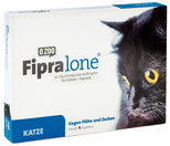 OZOO16-Fipralone_Packshots_perspekt_Katze_03-16_we_29d9989be9